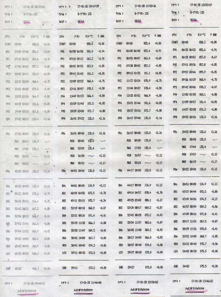 f:id:tokyo-microscope:20170128153749p:plain