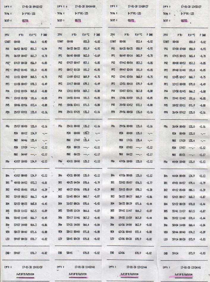 f:id:tokyo-microscope:20170130140532p:plain