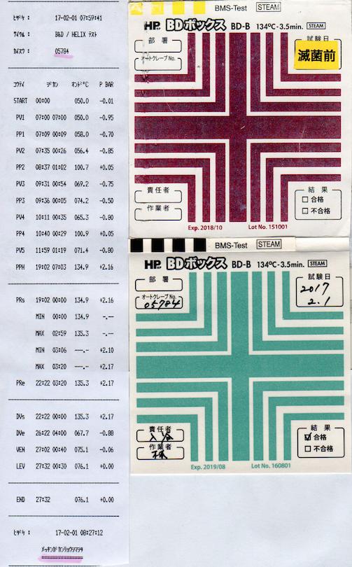 f:id:tokyo-microscope:20170201094139p:plain