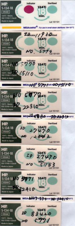 f:id:tokyo-microscope:20170201165117p:plain