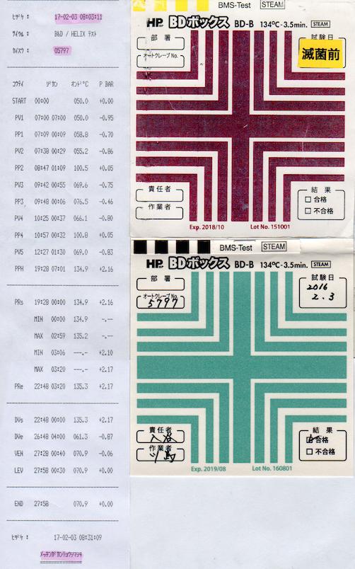 f:id:tokyo-microscope:20170203094026p:plain