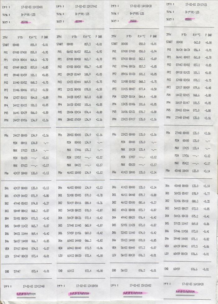 f:id:tokyo-microscope:20170203181634p:plain