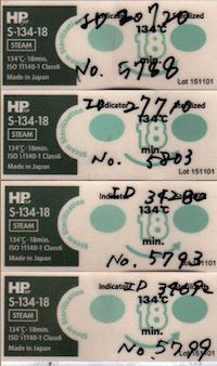 f:id:tokyo-microscope:20170206183535p:plain