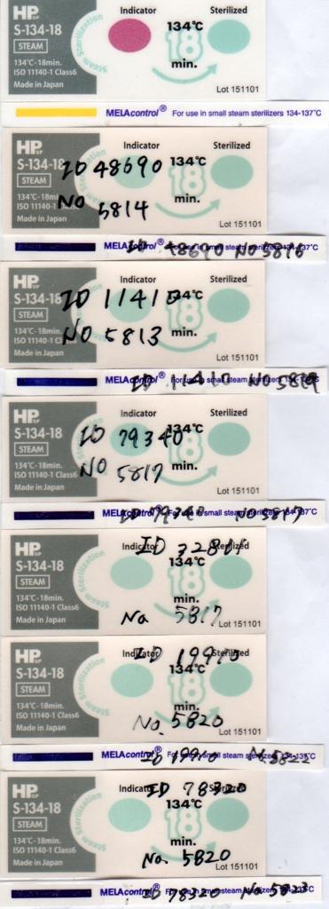 f:id:tokyo-microscope:20170209094434j:plain