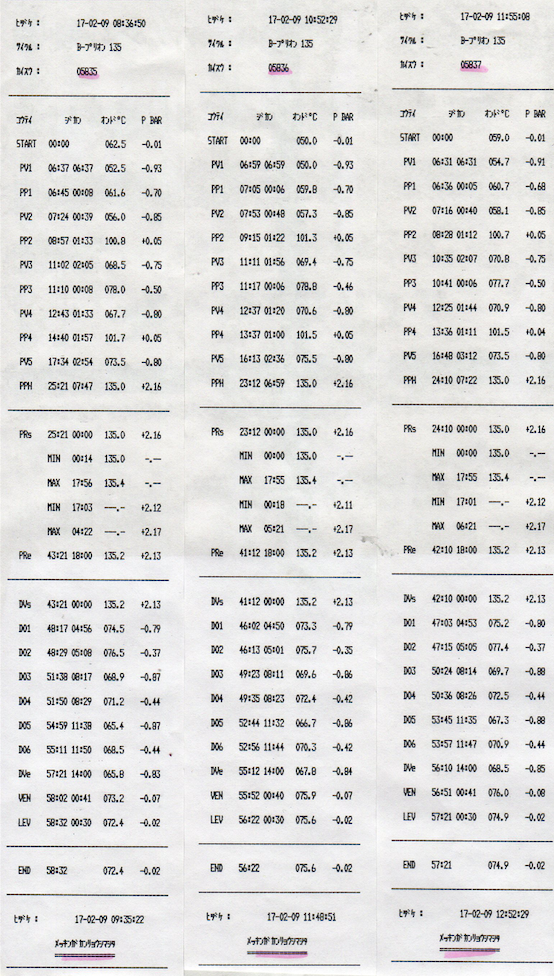 f:id:tokyo-microscope:20170210093742p:plain