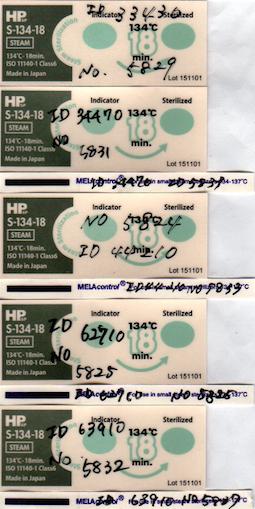 f:id:tokyo-microscope:20170210181729p:plain