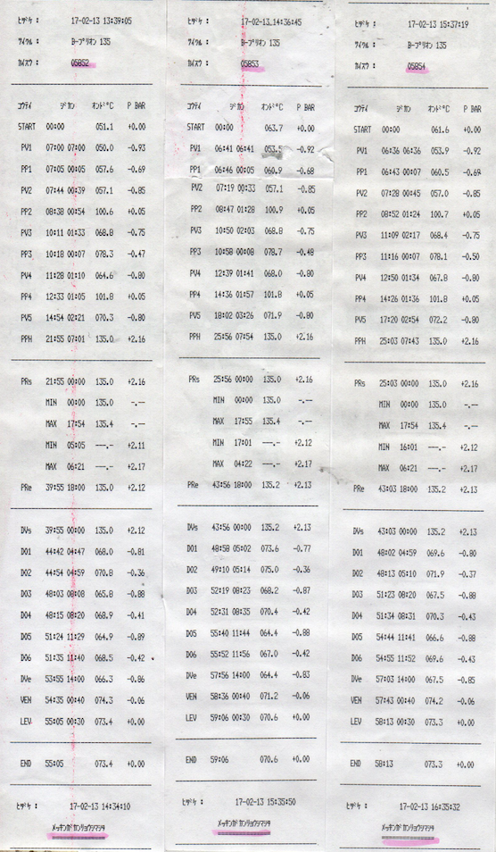 f:id:tokyo-microscope:20170213165859p:plain