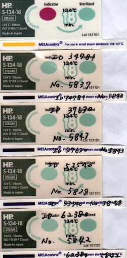 f:id:tokyo-microscope:20170213165942p:plain