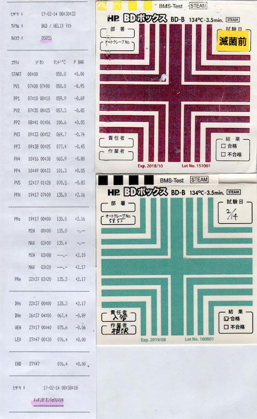 f:id:tokyo-microscope:20170215130729p:plain