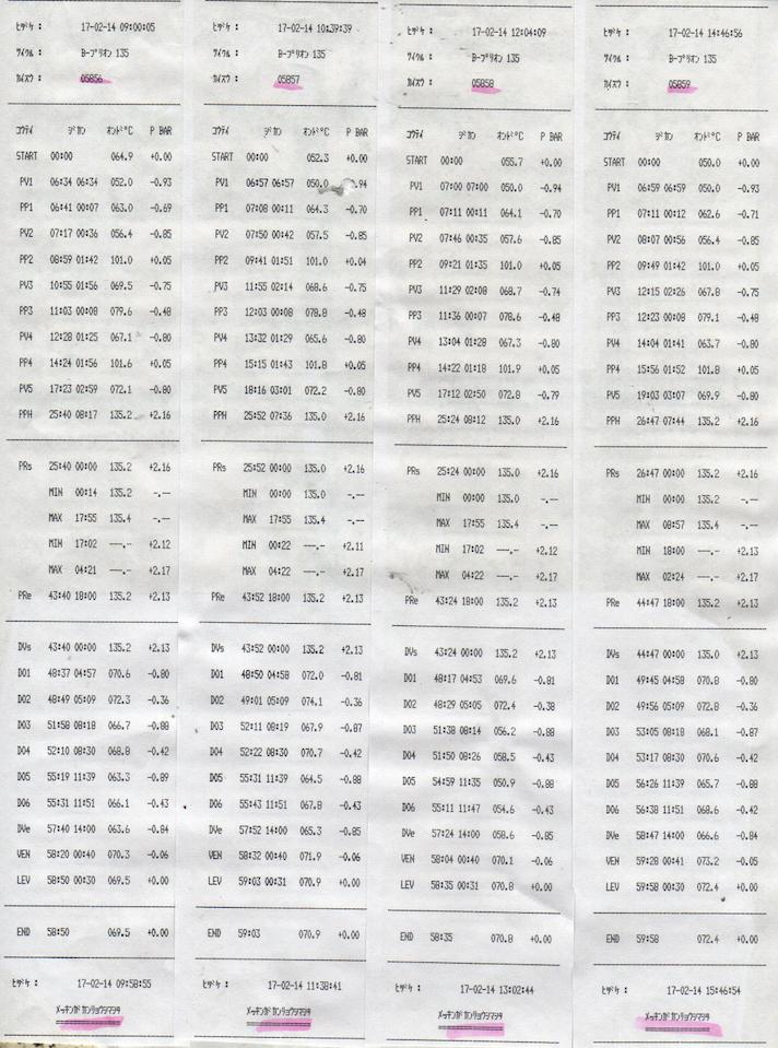 f:id:tokyo-microscope:20170215132814p:plain