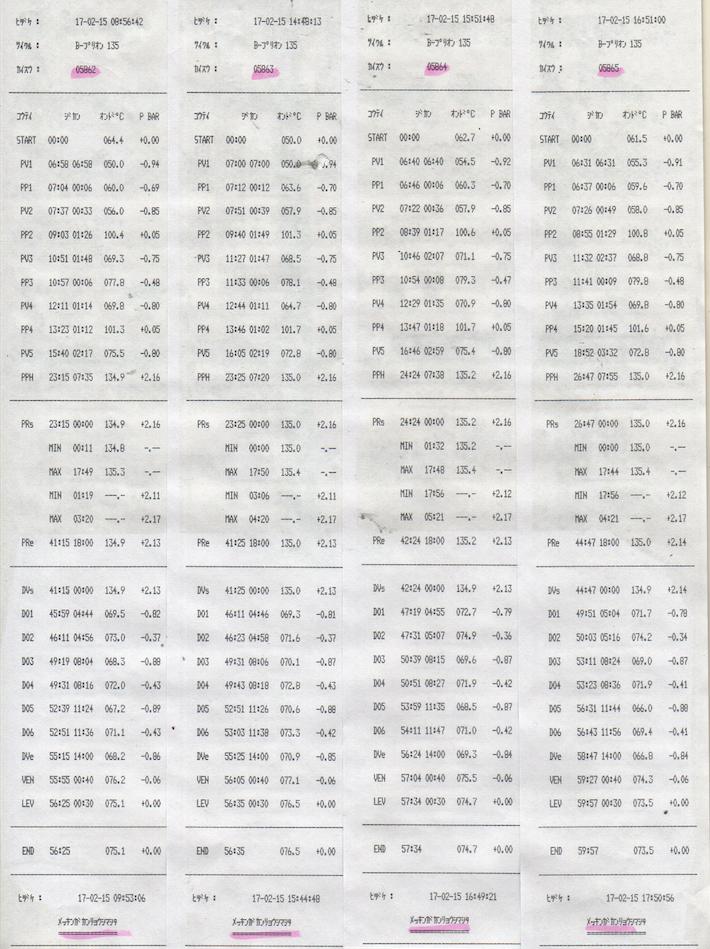 f:id:tokyo-microscope:20170215181604p:plain