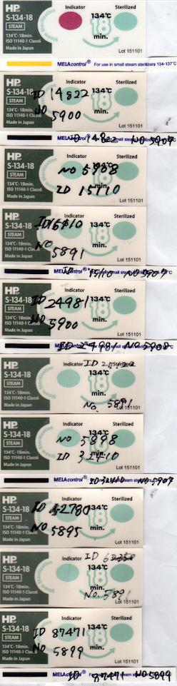 f:id:tokyo-microscope:20170227164943p:plain