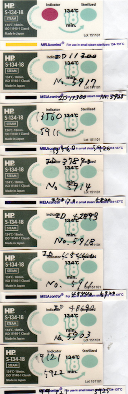 f:id:tokyo-microscope:20170227171022p:plain