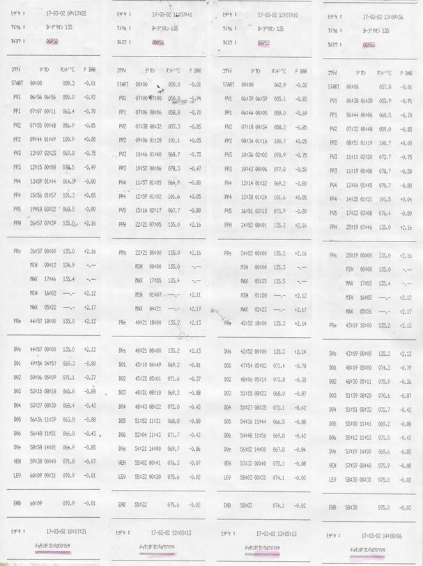 f:id:tokyo-microscope:20170303094726p:plain