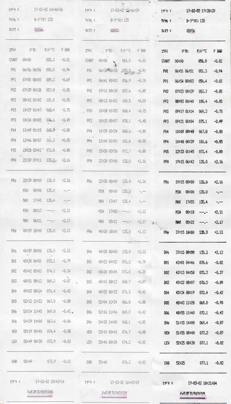 f:id:tokyo-microscope:20170303095054p:plain