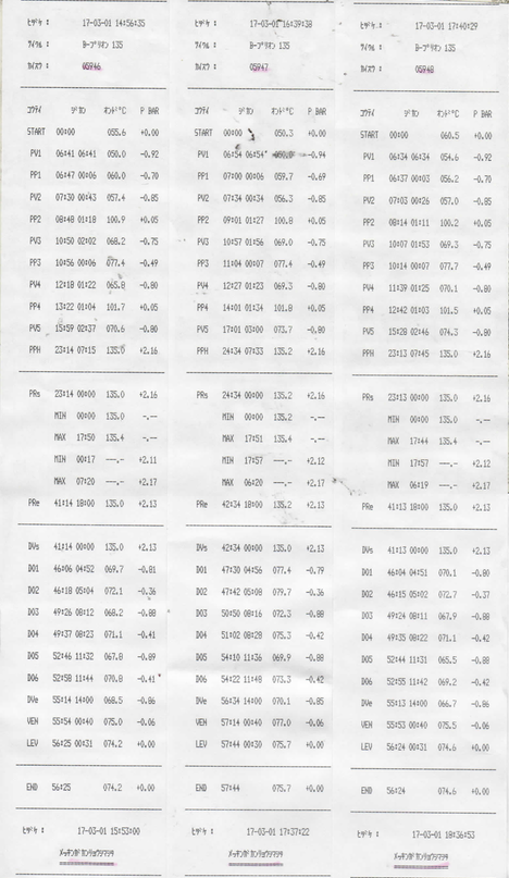 f:id:tokyo-microscope:20170303100339p:plain
