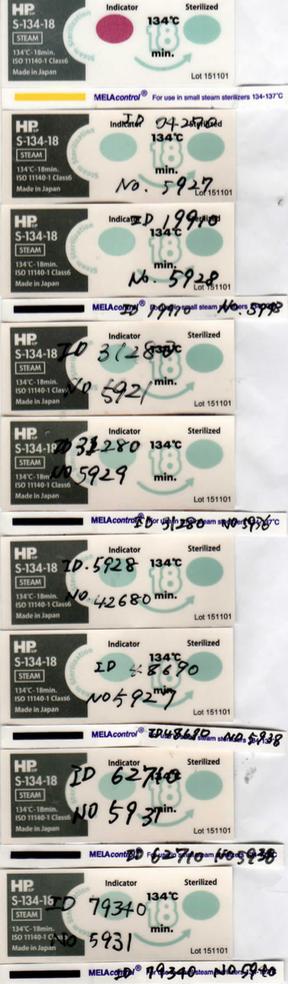 f:id:tokyo-microscope:20170303104649p:plain
