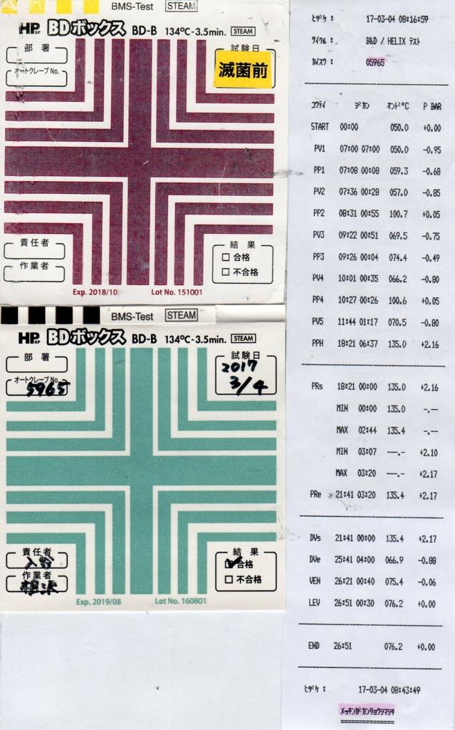 f:id:tokyo-microscope:20170304092904j:plain
