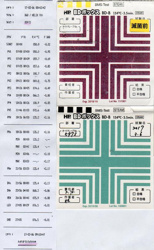 f:id:tokyo-microscope:20170306092458p:plain