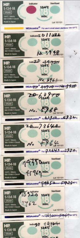f:id:tokyo-microscope:20170306165257p:plain