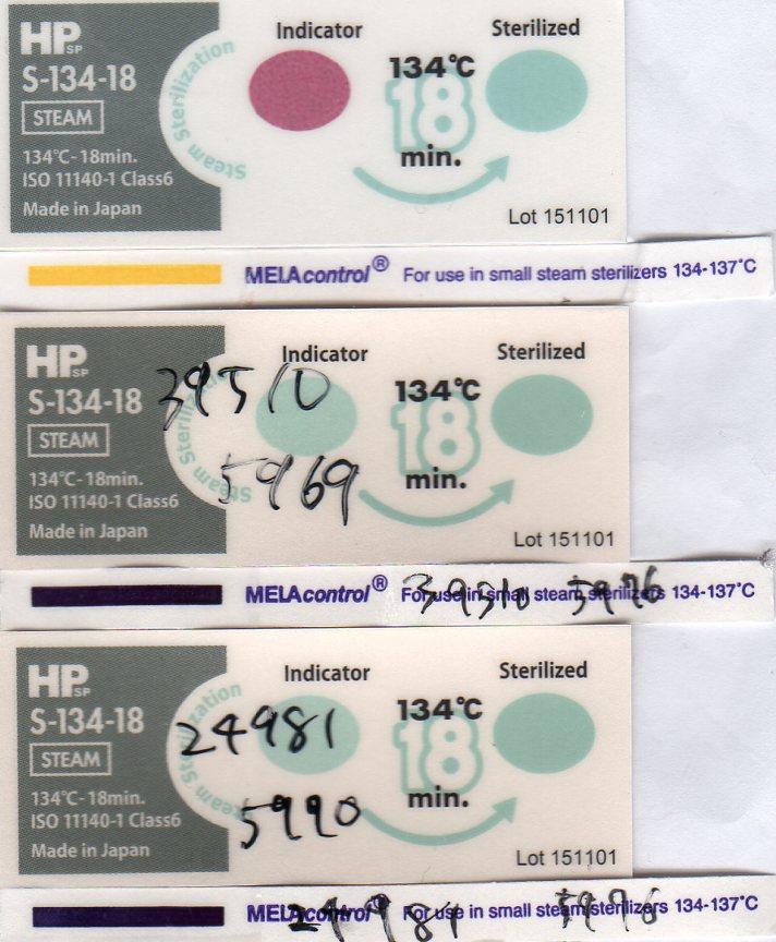 f:id:tokyo-microscope:20170308100813j:plain