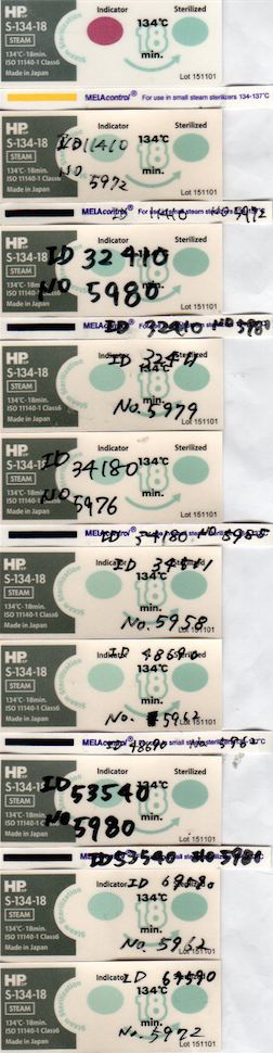 f:id:tokyo-microscope:20170310155930p:plain