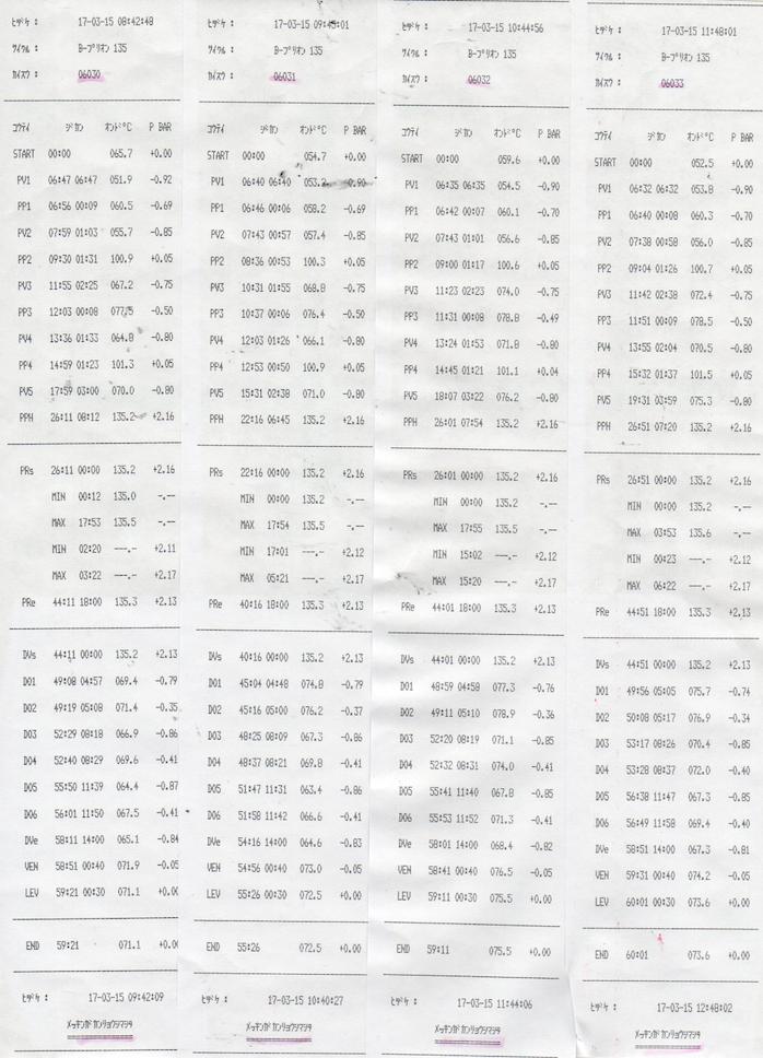f:id:tokyo-microscope:20170317094622p:plain