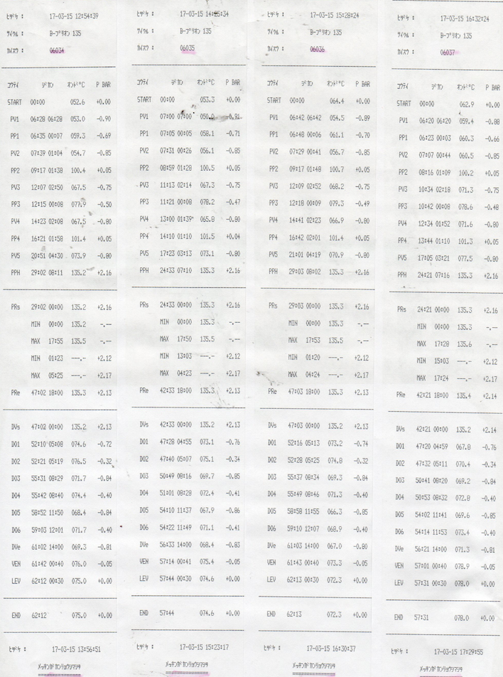 f:id:tokyo-microscope:20170317094632p:plain