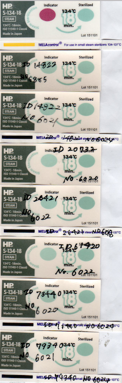 f:id:tokyo-microscope:20170317115856p:plain