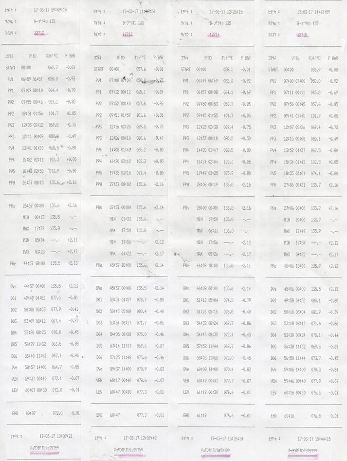 f:id:tokyo-microscope:20170317160207p:plain
