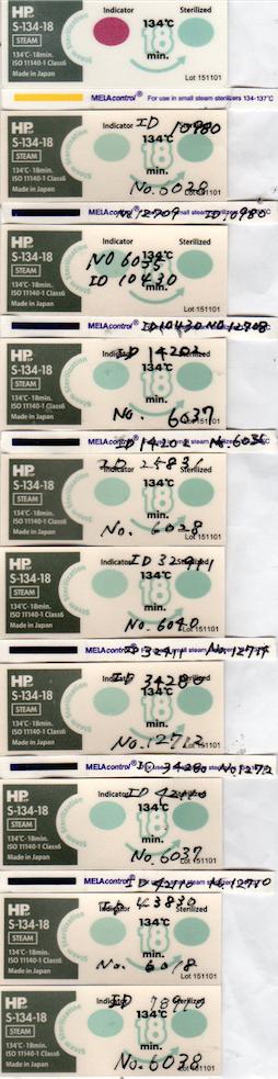f:id:tokyo-microscope:20170317181002p:plain