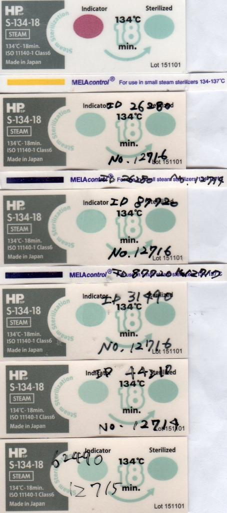 f:id:tokyo-microscope:20170323092254j:plain