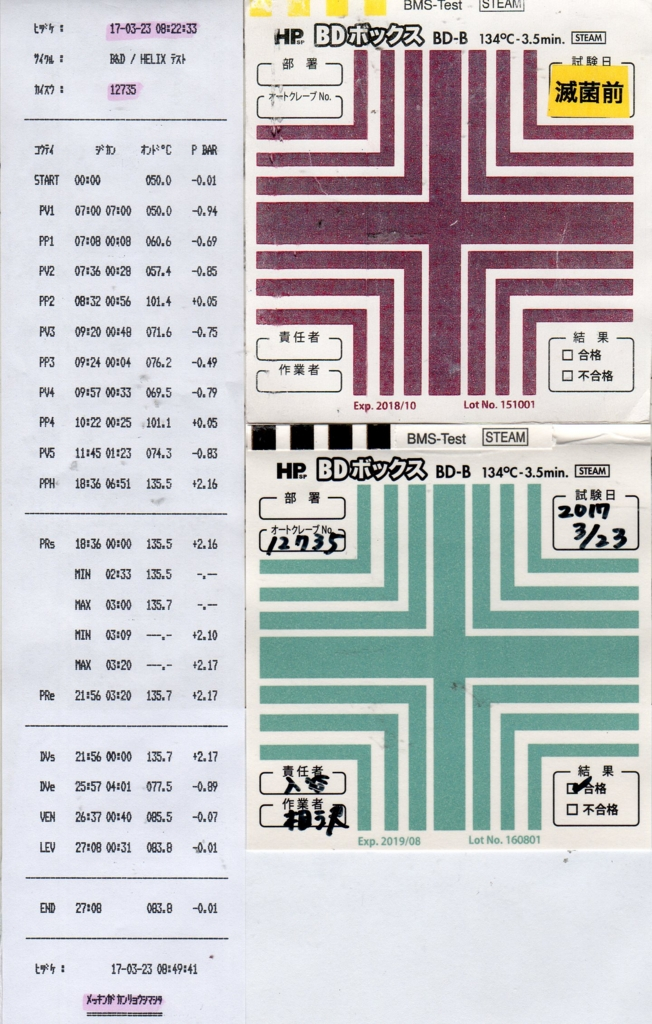 f:id:tokyo-microscope:20170323092958j:plain
