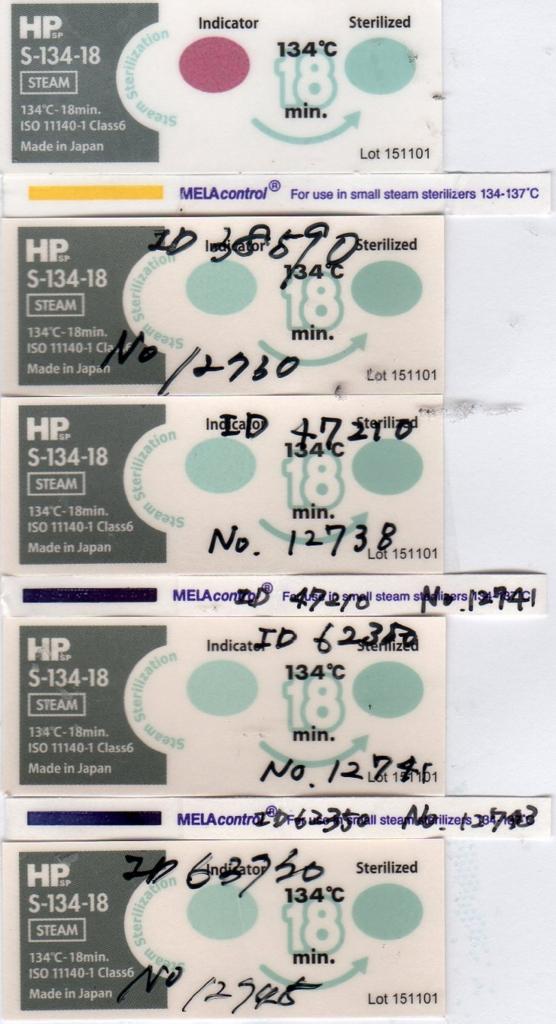f:id:tokyo-microscope:20170325180302j:plain