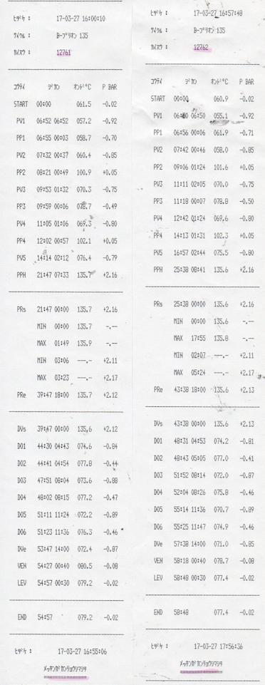 f:id:tokyo-microscope:20170327181901p:plain