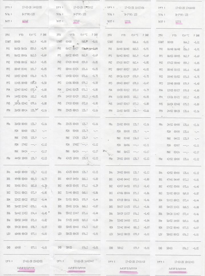 f:id:tokyo-microscope:20170329121707p:plain