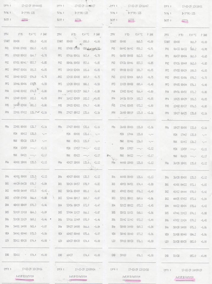 f:id:tokyo-microscope:20170331133338p:plain