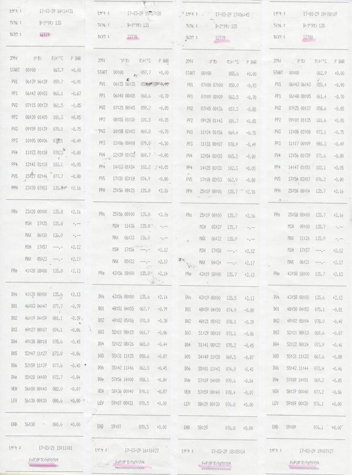 f:id:tokyo-microscope:20170331133403p:plain