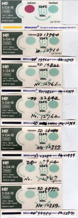 f:id:tokyo-microscope:20170331134938p:plain