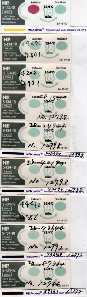 f:id:tokyo-microscope:20170403184740p:plain