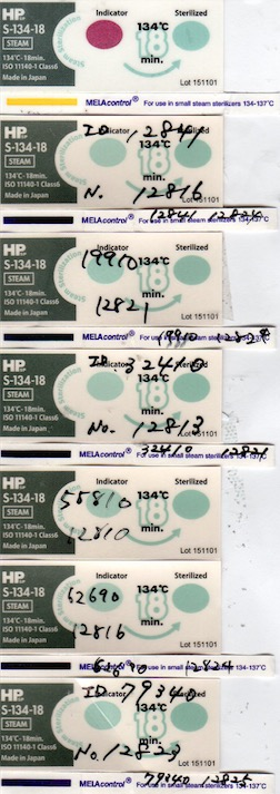 f:id:tokyo-microscope:20170406170904j:plain