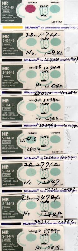 f:id:tokyo-microscope:20170410172415j:plain
