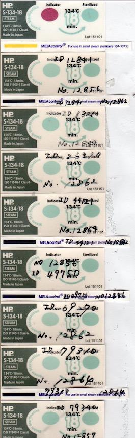 f:id:tokyo-microscope:20170412172221j:plain