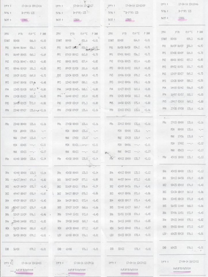 f:id:tokyo-microscope:20170415092632j:plain