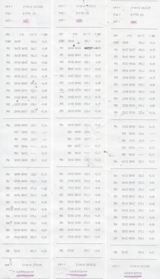 f:id:tokyo-microscope:20170415092635j:plain