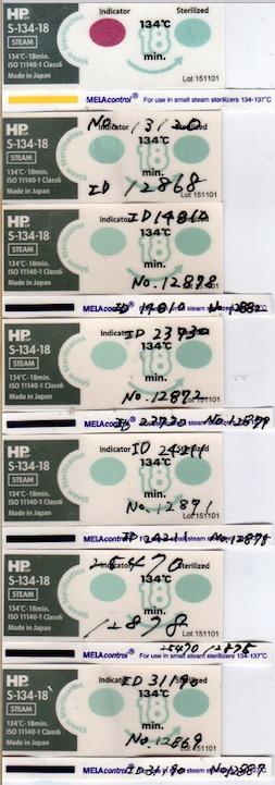 f:id:tokyo-microscope:20170415092724j:plain