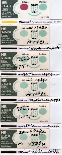 f:id:tokyo-microscope:20170417163535j:plain