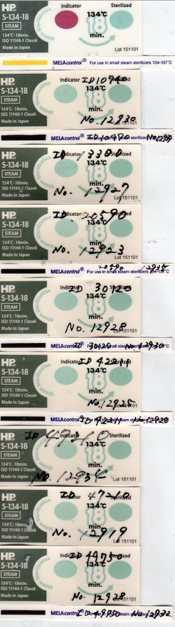 f:id:tokyo-microscope:20170422165149j:plain
