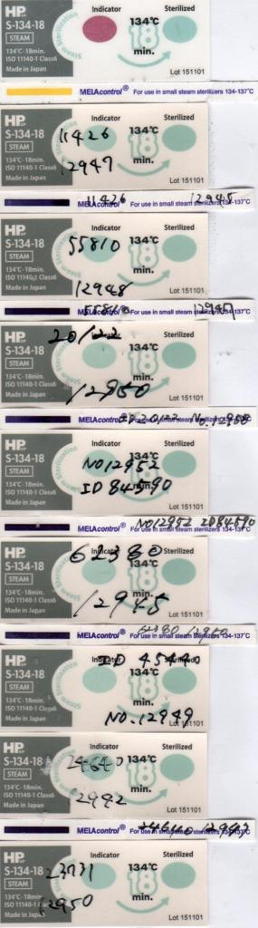 f:id:tokyo-microscope:20170426110837j:plain