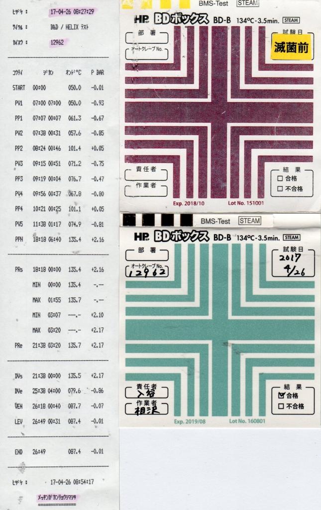 f:id:tokyo-microscope:20170426111011j:plain